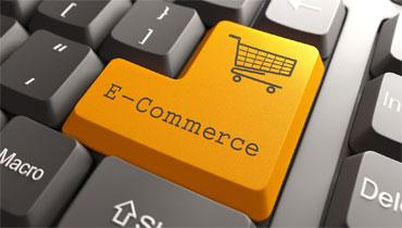 Influência do e-commerce na armazenagem