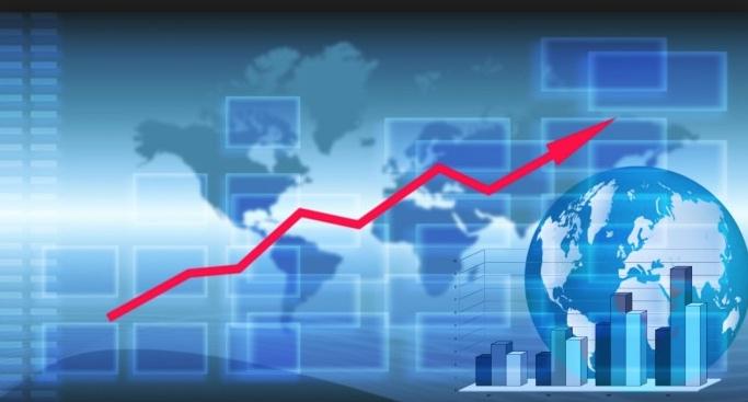 Influência da economia mundial na globalização das empresas