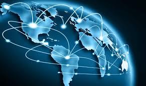 globalizacao cadeias suprimento