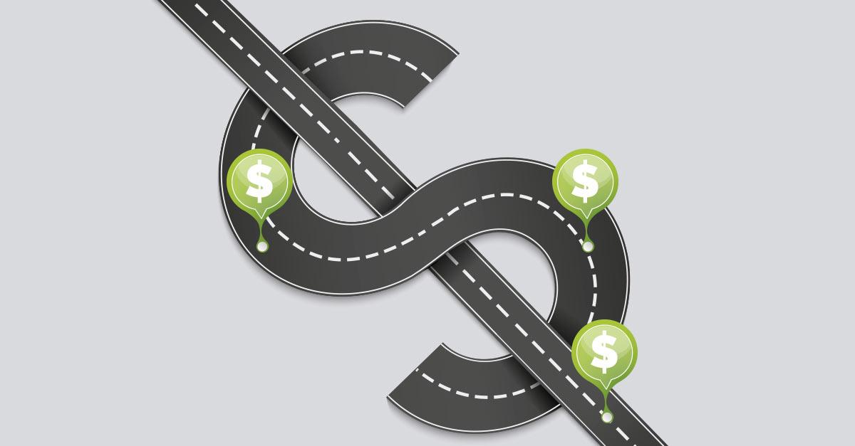 custos operacionais transporte rodoviario